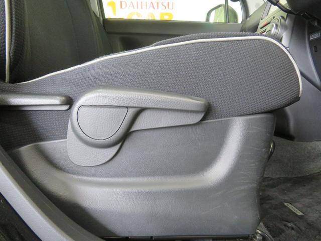 カスタム RS・ディスチャージヘッドライト(20枚目)