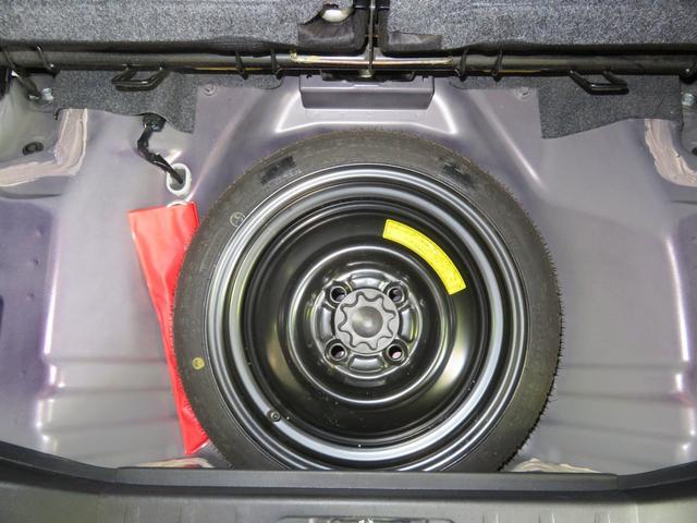 カスタム RS インタークーラーターボ(7枚目)