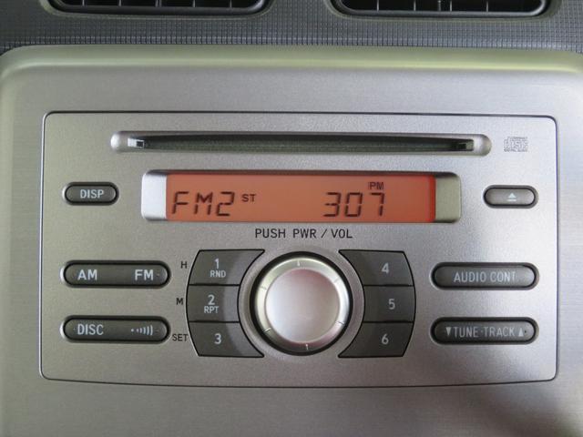 カスタム RS インタークーラーターボ(12枚目)