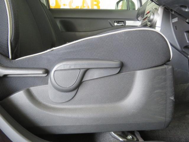 カスタム RS インタークーラーターボ(16枚目)