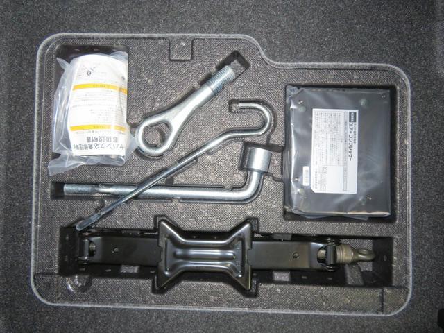カスタムG SAII・LEDヘッドライト・スマートアシスト2(8枚目)