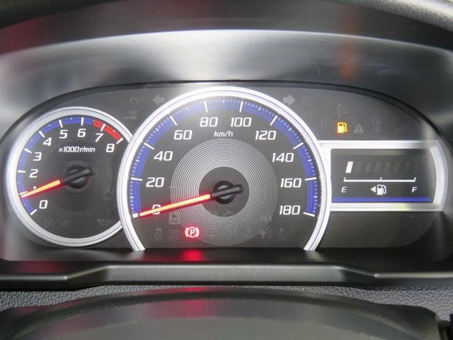カスタムG SAII・LEDヘッドライト・スマートアシスト2(12枚目)