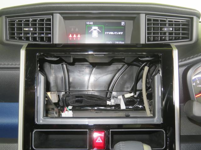 カスタムG SAII・LEDヘッドライト・スマートアシスト2(14枚目)