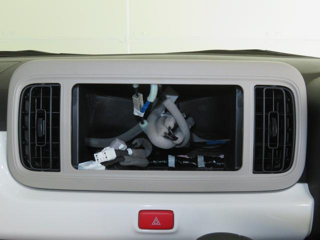 X SAIII LEDヘッドライト バックカメラ(11枚目)
