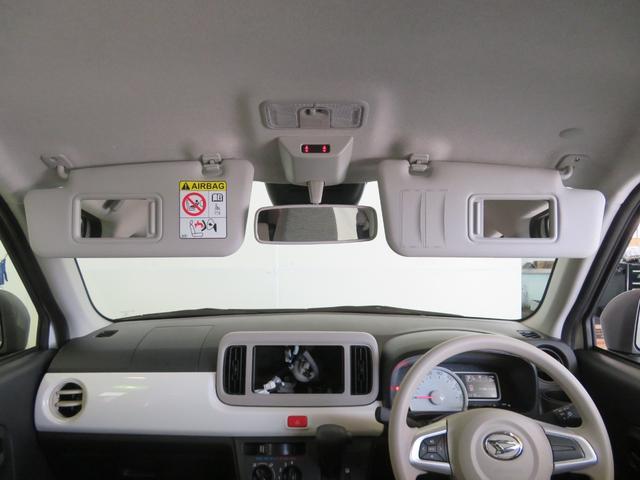 X SAIII LEDヘッドライト バックカメラ(18枚目)