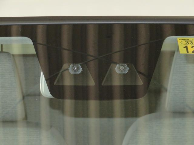X SAIII LEDヘッドライト バックカメラ(20枚目)