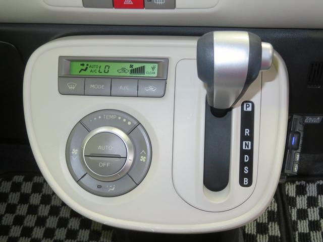 「ダイハツ」「ミラココア」「軽自動車」「三重県」の中古車12