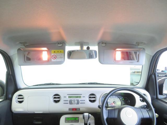 「ダイハツ」「ミラココア」「軽自動車」「三重県」の中古車16