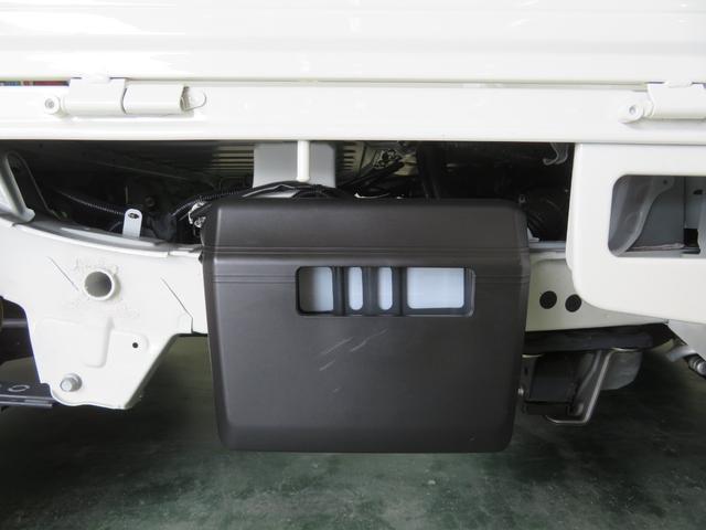 「ダイハツ」「ハイゼットトラック」「トラック」「三重県」の中古車16