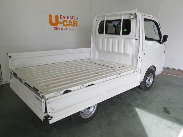 「ダイハツ」「ハイゼットトラック」「トラック」「三重県」の中古車20