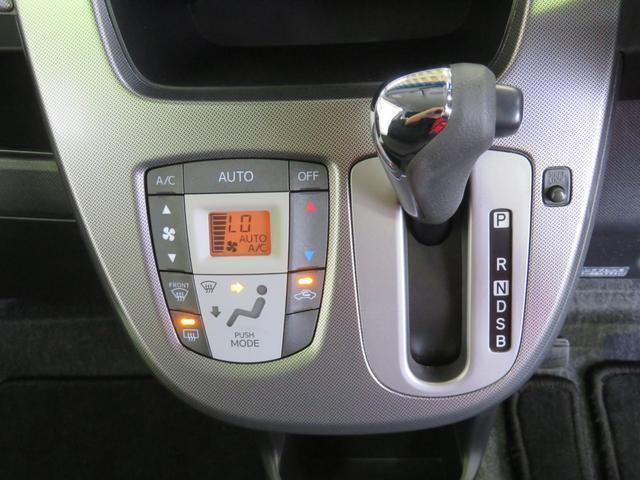 「ダイハツ」「ムーヴ」「コンパクトカー」「三重県」の中古車13
