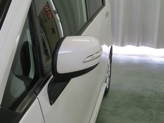 「ダイハツ」「ムーヴ」「コンパクトカー」「三重県」の中古車20