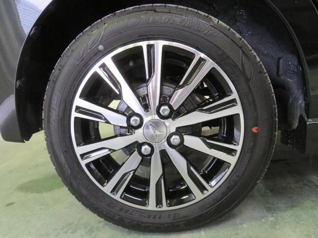 「ダイハツ」「ムーヴ」「コンパクトカー」「三重県」の中古車30
