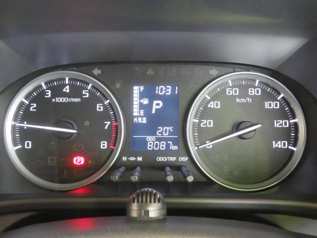 「ダイハツ」「キャスト」「コンパクトカー」「三重県」の中古車11
