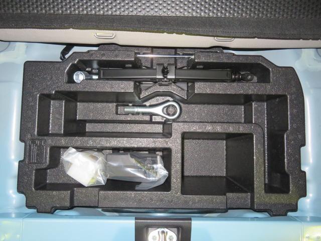 X SAIII パノラマモニター LEDヘッドライト(6枚目)