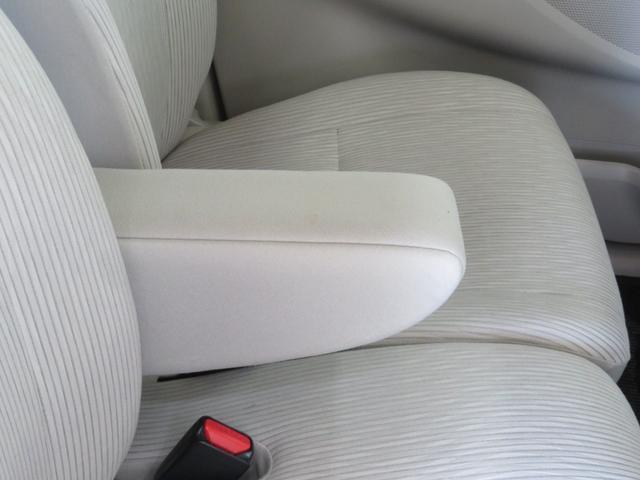 運転席アームレスト長距離ドライブの必需品