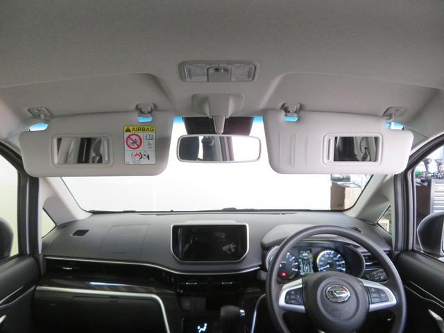 「ダイハツ」「ムーヴ」「コンパクトカー」「三重県」の中古車28