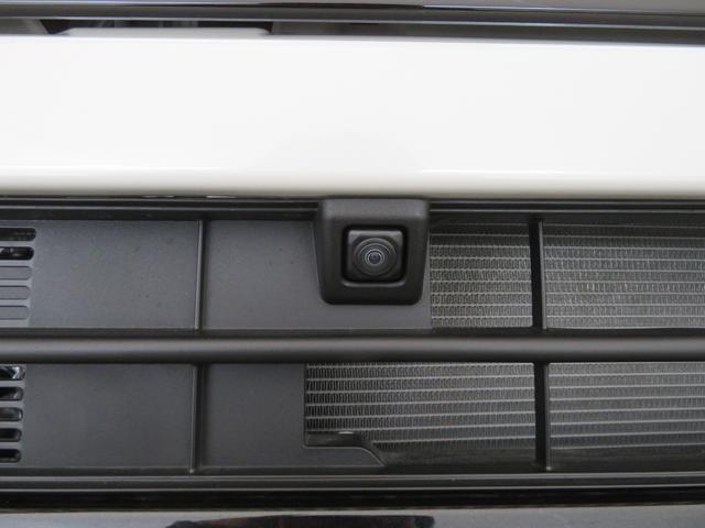 「ダイハツ」「ムーヴ」「コンパクトカー」「三重県」の中古車32