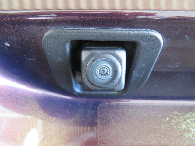 パノラマ用カメラ装備車