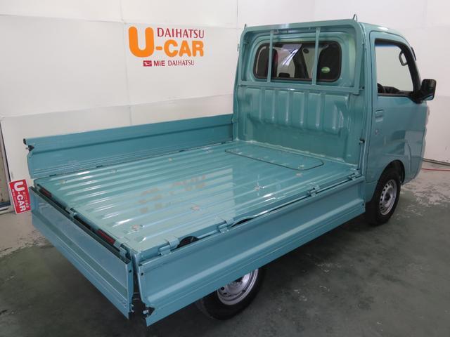 「ダイハツ」「ハイゼットトラック」「トラック」「三重県」の中古車27