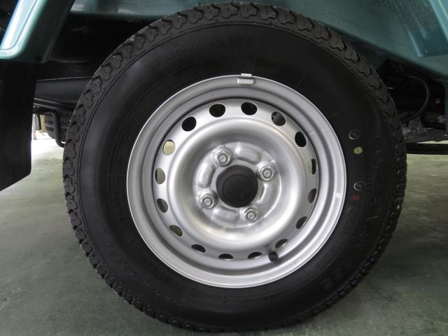 「ダイハツ」「ハイゼットトラック」「トラック」「三重県」の中古車29