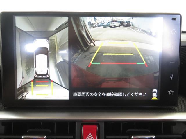 「ダイハツ」「ロッキー」「SUV・クロカン」「三重県」の中古車13