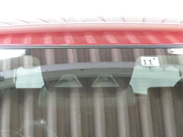 「ダイハツ」「ロッキー」「SUV・クロカン」「三重県」の中古車24