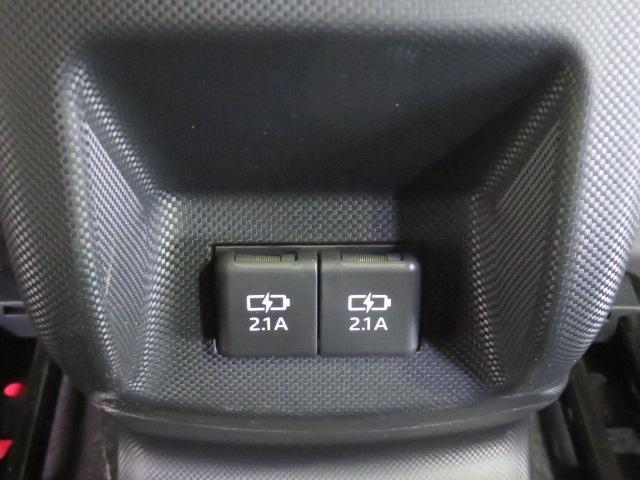 「ダイハツ」「ロッキー」「SUV・クロカン」「三重県」の中古車31