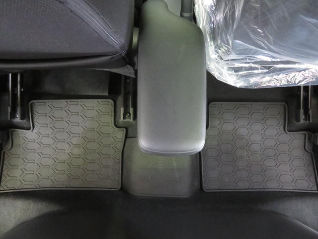 「ダイハツ」「ロッキー」「SUV・クロカン」「三重県」の中古車35