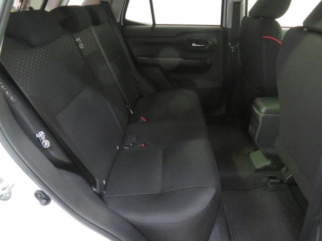 「ダイハツ」「ロッキー」「SUV・クロカン」「三重県」の中古車11