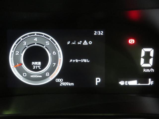 「ダイハツ」「ロッキー」「SUV・クロカン」「三重県」の中古車12