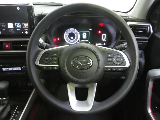 「ダイハツ」「ロッキー」「SUV・クロカン」「三重県」の中古車17