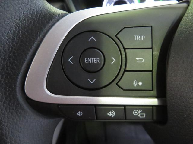 「ダイハツ」「ロッキー」「SUV・クロカン」「三重県」の中古車18