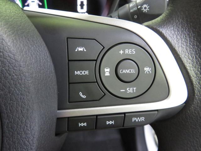 「ダイハツ」「ロッキー」「SUV・クロカン」「三重県」の中古車20