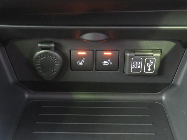 「ダイハツ」「ロッキー」「SUV・クロカン」「三重県」の中古車29