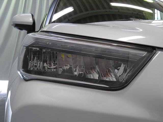 「ダイハツ」「ロッキー」「SUV・クロカン」「三重県」の中古車37