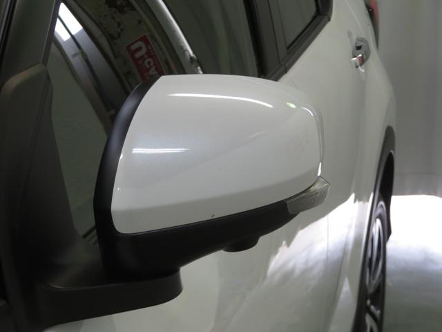 「ダイハツ」「ロッキー」「SUV・クロカン」「三重県」の中古車41