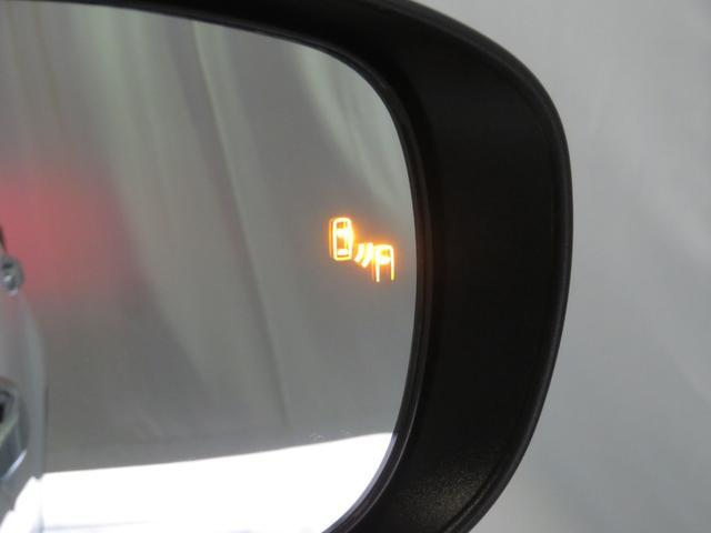 「ダイハツ」「ロッキー」「SUV・クロカン」「三重県」の中古車42