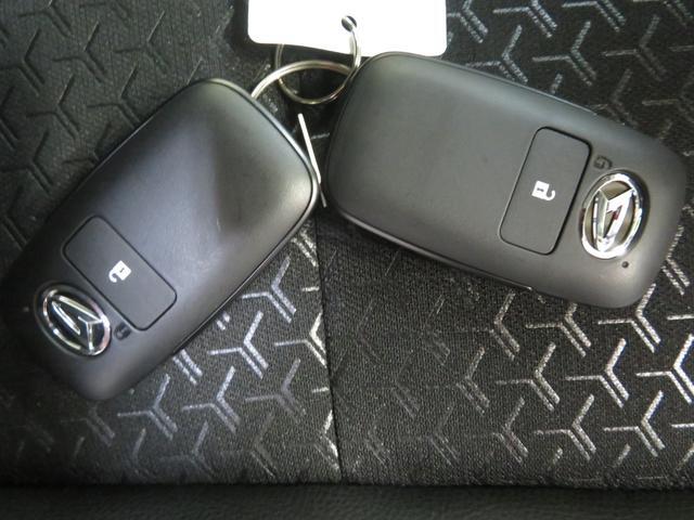 「ダイハツ」「ロッキー」「SUV・クロカン」「三重県」の中古車23