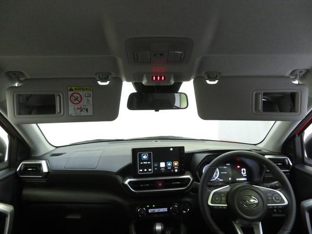 「ダイハツ」「ロッキー」「SUV・クロカン」「三重県」の中古車33