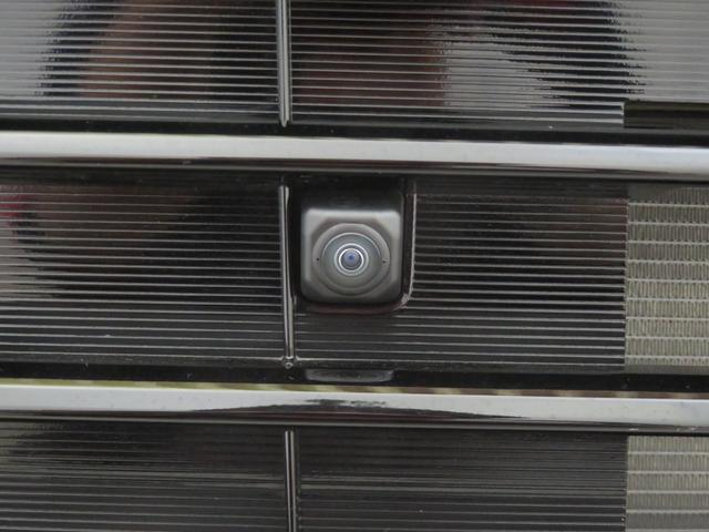「ダイハツ」「ロッキー」「SUV・クロカン」「三重県」の中古車39