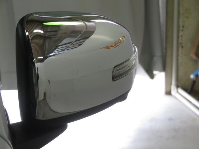 「日産」「デイズ」「コンパクトカー」「三重県」の中古車40