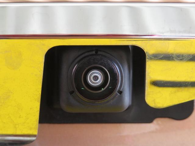 ハイウェイスター Xターボ パノラマカメラ 衝突被害軽減装置(45枚目)