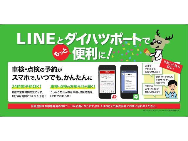 スペシャルSAIII FM/AMチューナー(30枚目)