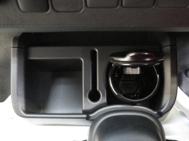 スタンダードSAIIIt 4WD AT車 LEDヘッドライト(15枚目)