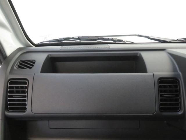 スタンダードSAIIIt 4WD AT車 LEDヘッドライト(16枚目)