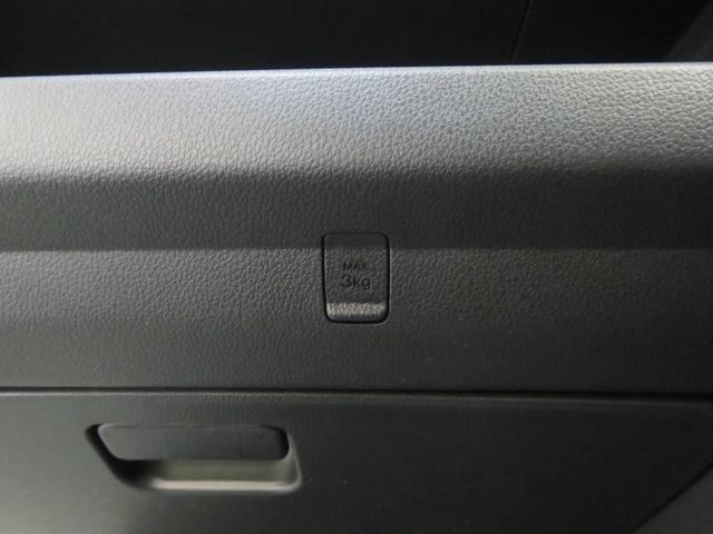 スタンダードSAIIIt 4WD AT車 LEDヘッドライト(18枚目)