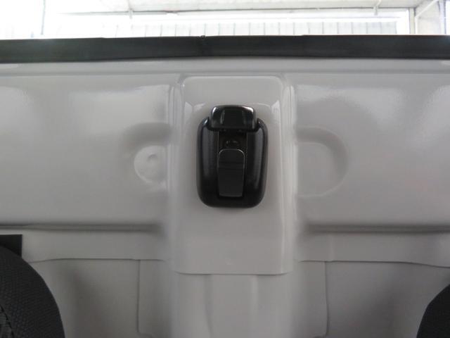 スタンダードSAIIIt 4WD AT車 LEDヘッドライト(19枚目)
