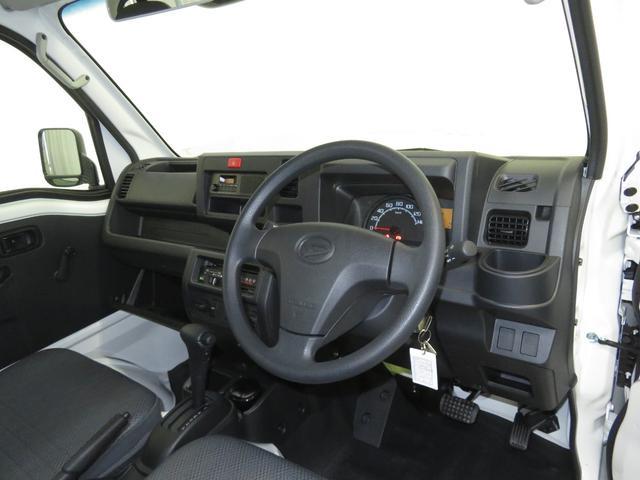 スタンダードSAIIIt 4WD AT車 LEDヘッドライト(20枚目)