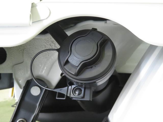 スタンダードSAIIIt 4WD AT車 LEDヘッドライト(27枚目)